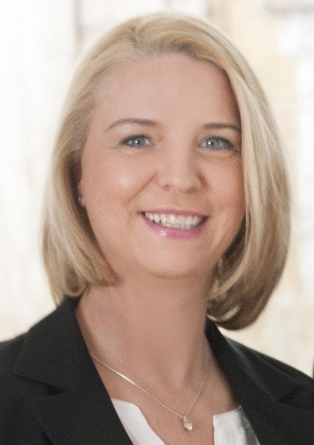 Annette Maier